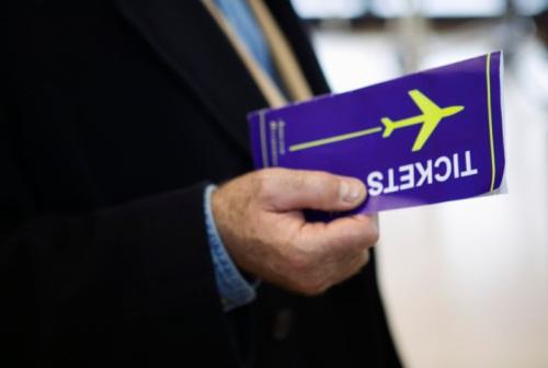 Offerte voli low cost