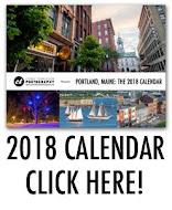 2018 Calendar on Sale