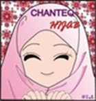 @27 mac : Chanteq berHIJAB