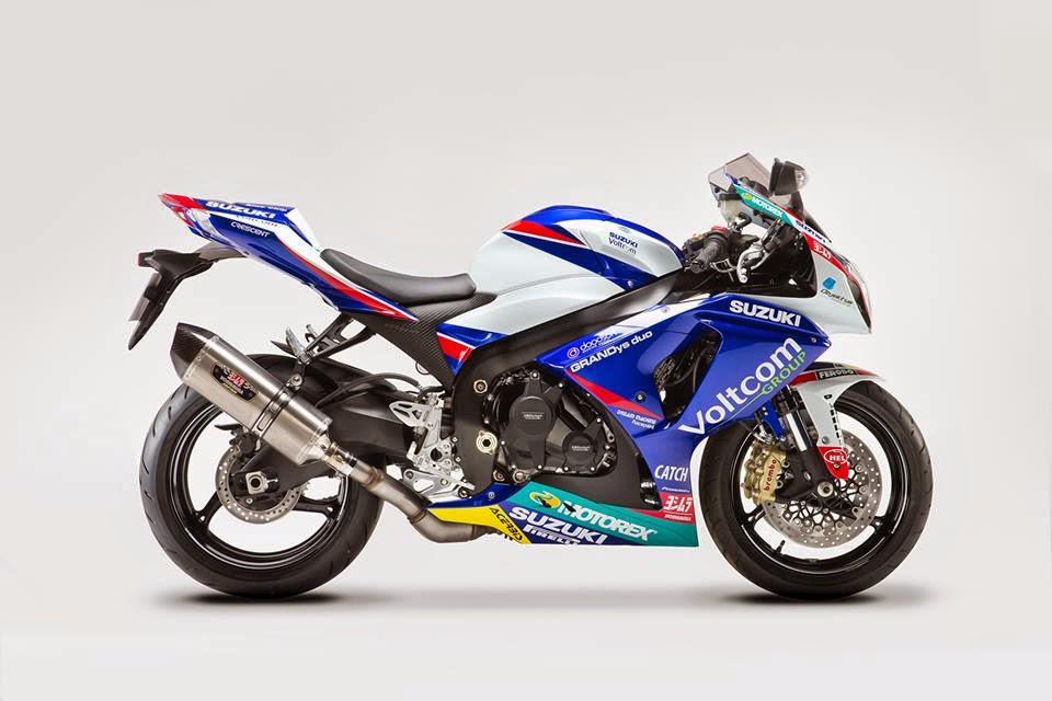 GSXR 1000 2014 édition limité Suzuki+gsxr+1000+l4+2014+crescent+voltcom+replica+yoshimura