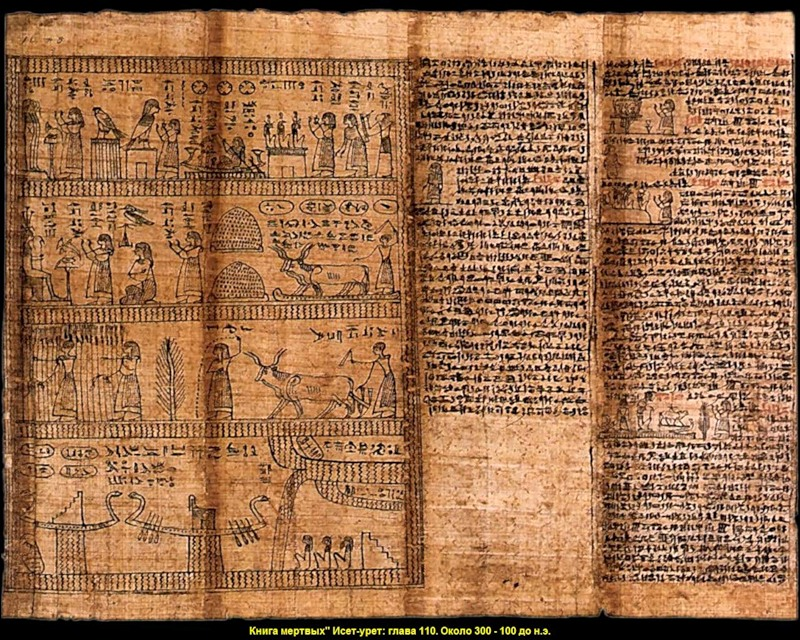 a comparison of the writing of confucius hammurabi and the book of the dead