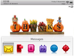 1 101222105728 1 Happy Thanksgiving day for bb 9xxx themes os5.0