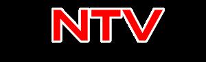 Nacional TV