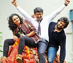 Yevade Subramanyam Movie Photos