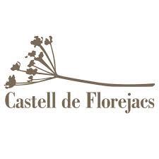 Castell de Florejacs