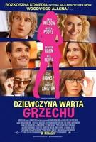 http://www.filmweb.pl/film/Dziewczyna+warta+grzechu-2014-657155