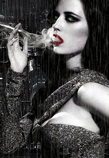 sin-city-a-dame-to-kill-for-eva-green.jp