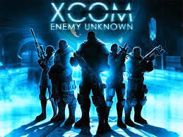 Download XCOM: Enemy Unknown Android Apk + Data