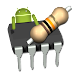 ElectroDroid Pro v4.0 APK For Android Phone