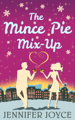http://www.amazon.co.uk/Mince-Pie-Mix-Up-Jennifer-Joyce-ebook/dp/B016HLUXC0/
