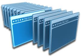 Tips For Choosing The Right Web Hosting