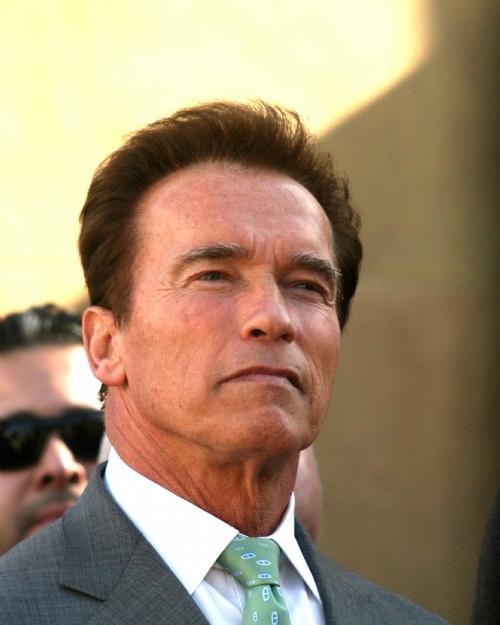 Idea Haircuts Arnold