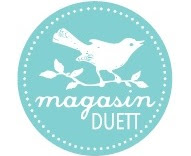 Magasin Duett