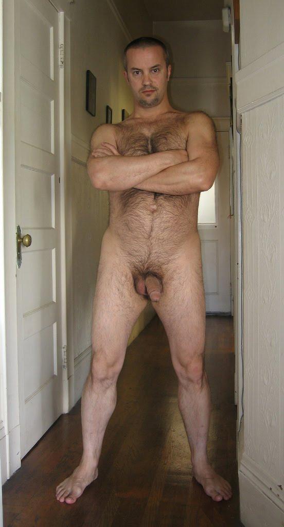 Verano gay al desnudo SURes