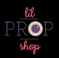 Lil Prop Shop