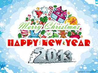 merry-christmas-and-new-year-gifts-wallpaper-1024x768