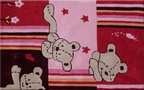 Tappeti tappeti cucina stuoia cucina tappeti bambini tappeti grandi formati tappeto tappeti - Tappeti anallergici ...