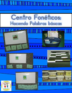 https://www.teacherspayteachers.com/Product/FREEBIE-Spanish-Centro-Foneticos-003-haciendo-palabras-Nivel-Basico-DIGITAL-1936289