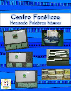https://www.teacherspayteachers.com/Product/FREEBIE-Spanish-Centro-Foneticos-003-haciendo-palabras-Nivel-Basico-DIGITAL-1936289