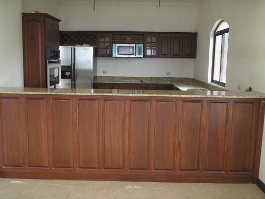 Fm carpinteria cocinas for Bisagras muebles cocina