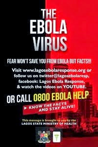 What is Ebola Virus?