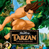 Free Download Disney Tarzan