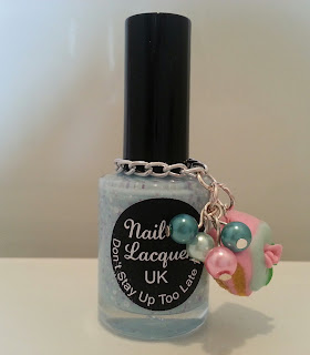 nail-lacquer-uk-dont-stay-up-too-late-polish