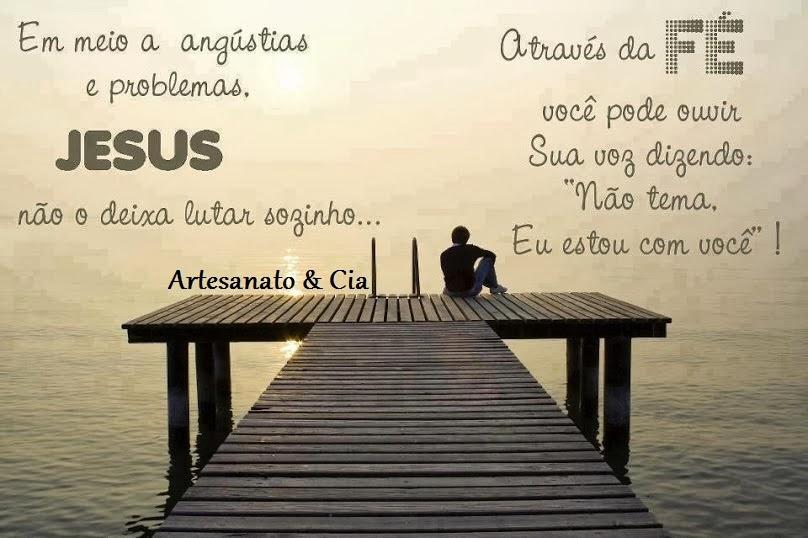 Artesanato & Cia