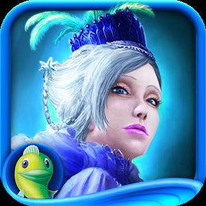 Dark Parables: Snow Queen CE (Full Version) v1.0.0 APK + DATA