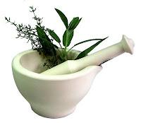 Obat Maag herbal amankah untuk ibu hamil?