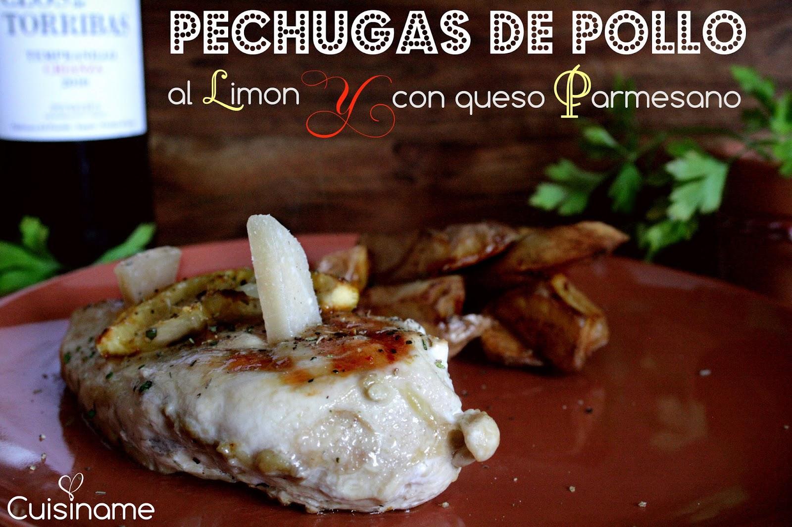 carne, pollo, pollo al limón, pollo con limón, pollo con patatas, especias, recetas de cocina, recetas originales, recetas caseras