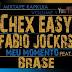Chex Easy & Fabio Jockers - Meu Momento Ft. Brase [Download Track]