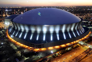 BCS National Championship, LSU vs Alabama, Tickets and Luxury Suites For Sale, Superdome