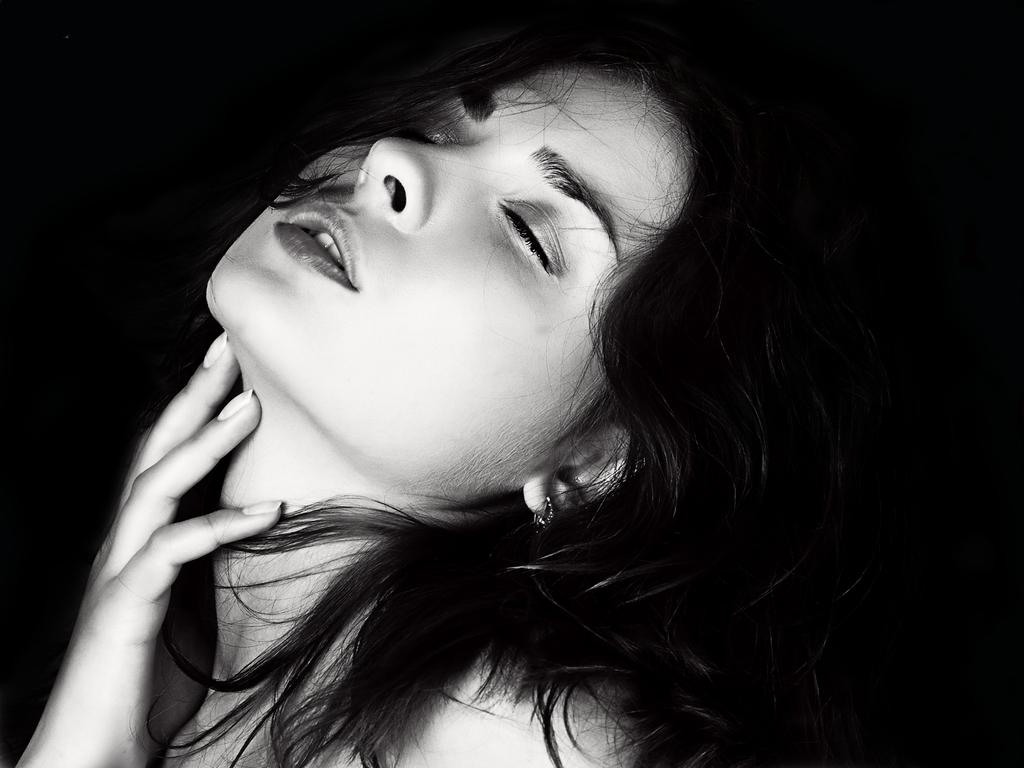 Im genes y fotos en blanco y negro - Blanco y negro ...