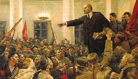 Russian Women Marginal Revolution Small
