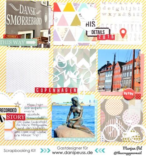 http://danipeuss.blogspot.com/2015/11/vorgestellt-marjan-gastdesignerin.html