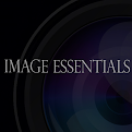 Image Essentials
