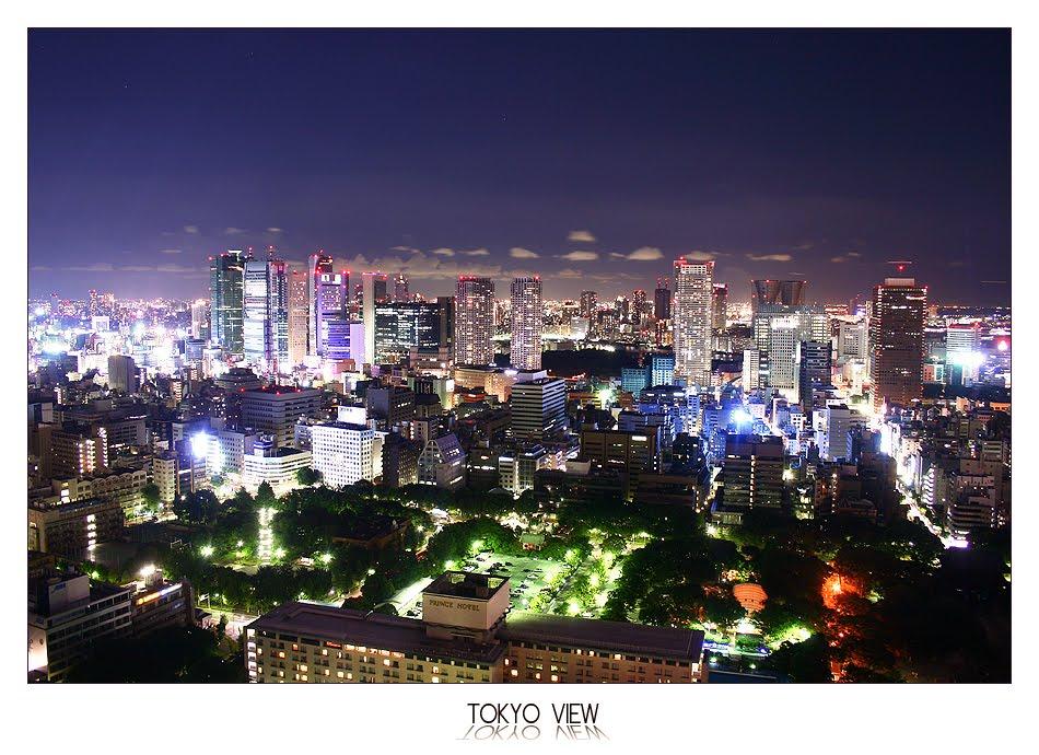 【サユ ! 】 私の東京