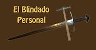 EL BLINDADO PERSONAL