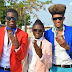BWG Feat. Bebucho Q Kuia - Bula (Afro House 2014)