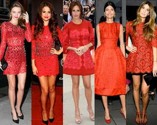 Celebrities-Rojo-Rubi-5-Tendencias-de-Pasarela-te-visten-de-Fiesta-Shopping-godustyle