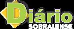 Diário Sobralense - Portal de Notícias de Sobral