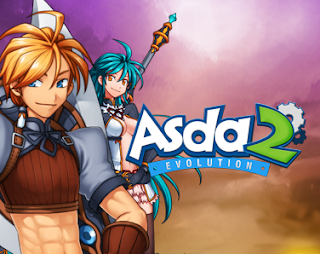 Asda-2