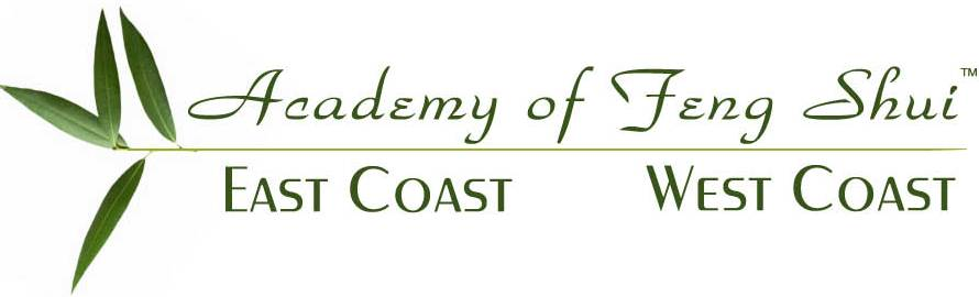East Coast Academy of Feng Shui