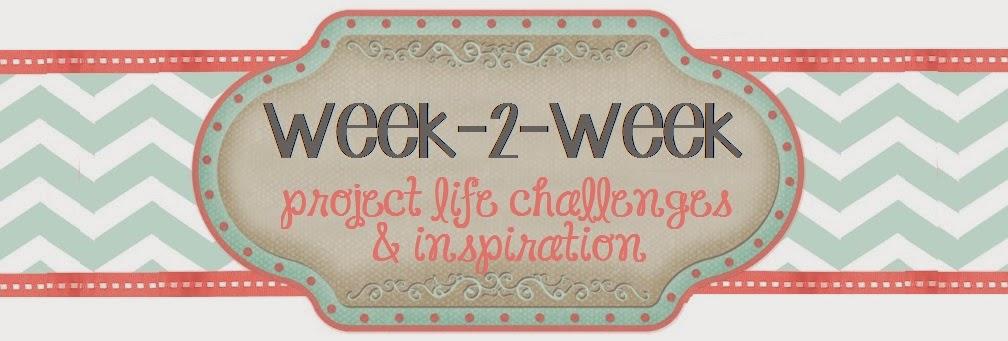 Week-2-Week
