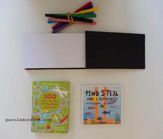 paroladordine-socialmente-viaggi-bambinispeciali-giochi