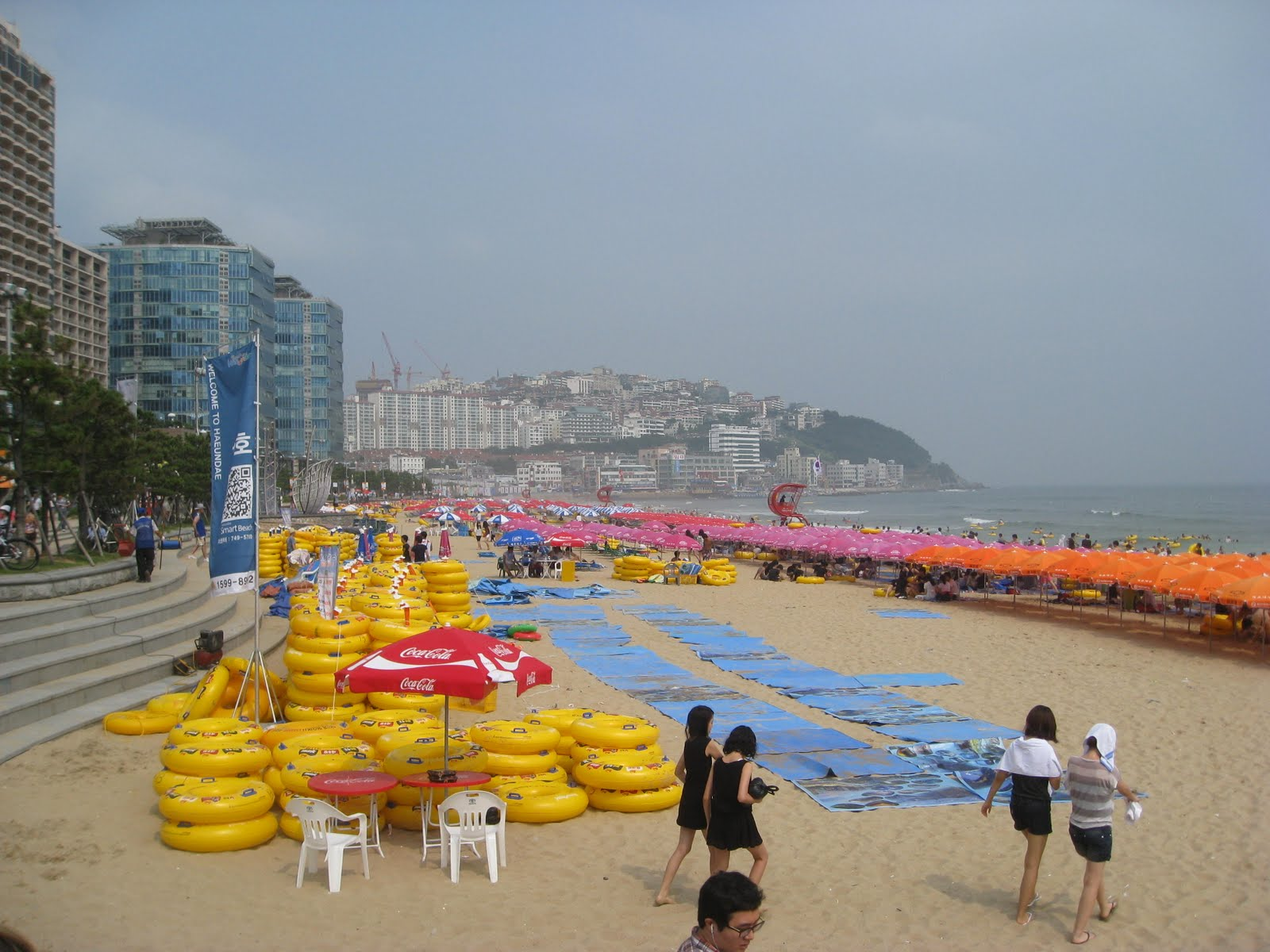 Busan South Korea  city pictures gallery : busan south korea busan south korea busan south korea busan south
