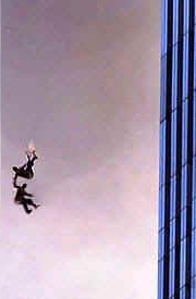 9 11 Jumpers Photos Graphic http://pinterest.com/DerekTrovi/never-forget-9-11-ten-years-later-warning-graphic/