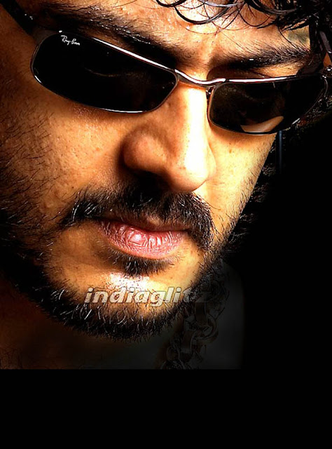 Ajith Kumar's Exclusive Unseen Pictures 14