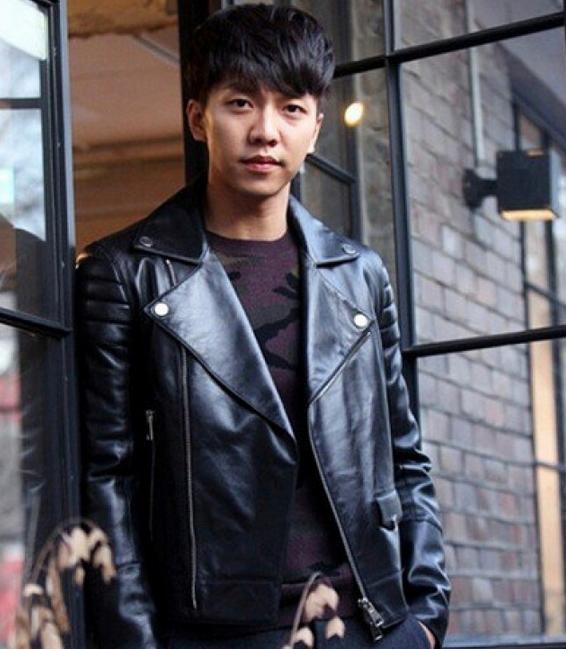 5 Aktor Tampan dalam Kehidupan Yoona SNSD